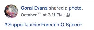 Evans_I_Support_Jamie